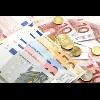 Control de Monedas y Billetes