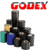 Ribbon Godex