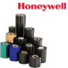 Ribbon Honeywell