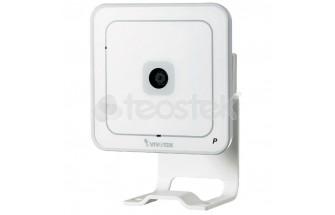 Camara IP Vivotek IP7133