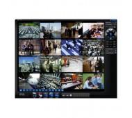 Securtek Videocontrol Software PC