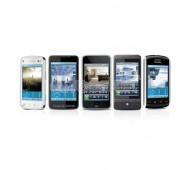 Securtek Videocontrol Software DMSS Mobile