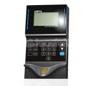 Terminal de Control horario/accesos CS7034FX