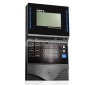 Terminal Control horario y accesos por tarjeta CS7034X