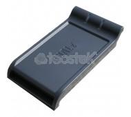 Lector/escritura USB de tarjetas Mifare Duali DE-620