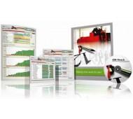 Servicio de configuración remota del programa  y puesta en marcha inicial para NET-Time
