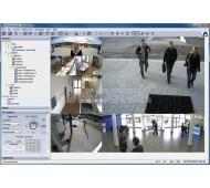 Mobotix Control Center