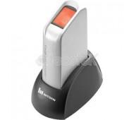 NITGEN Hamster USB