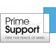 Ampliación contrato de mantenimiento Prime Support a 3 años. Camáras serie SNC Sony