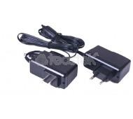 Alimentador cámaras 12V./ 1250 mA