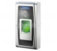 Lector biometrico autónomo SECURTEK-770527