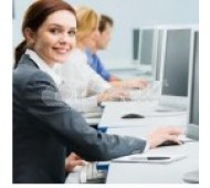 Servicio de configuración/instalación remota de programas de videovigilancia