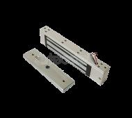 Cerradura Ventosa Electromagnética - TK-180K