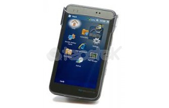 Widefly PDA-WF360 Android