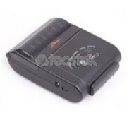 Impresora portátil TS330P - TEOSTEK MOB-X16