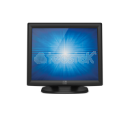 Monitor táctil ELO 1715L