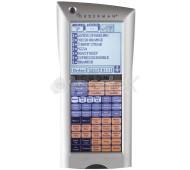 Orderman Max2 Plus Bluetooth - Mando Hosteleria Comandera