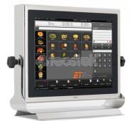 BG-7000-IP65