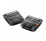 Impresora portátil Bixolon SPP-R400