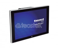 Tablet Concord Mobile POS MP10 con impresora integrada
