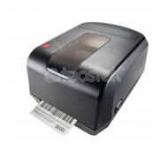Impresora de etiquetas - HONEYWELL PC42t TT