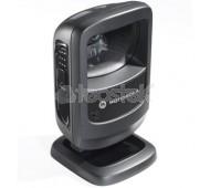 Motorola Symbol DS9208 - 2D MI USB Negro - Lector Codigo de Barras