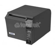 Impresora de tickets térmica Epson TM-T70II