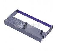 Cassette entintador Epson ERC-32 Violeta