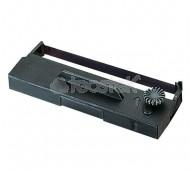 Cassette entintador Epson ERC-27 Violeta