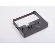 Cassette entintador Epson ERC-03 Violeta