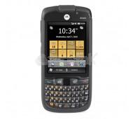 Symbol ES400 PDA