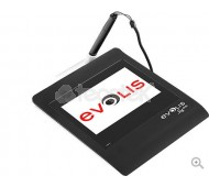 Bundle - Terminal de firma digital  Evolis Sig Activ + signoSign/2