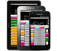 KSD - Licencia MobilCash iPod / Android