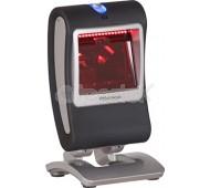 Honeywell Genesis 7580 - 2D MI USB Negro (Kit) - Lector Codigo de Barras