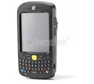 PDA Motorola MC55A0