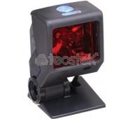 Honeywell QuantumT MS-3580  - 1D USB Negro - Lector Codigo de Barras