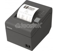 Epson TM-T20II - Impresora de recibos
