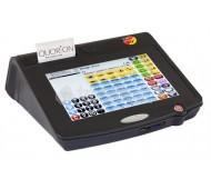 Registradora táctil QTouch-10PRO
