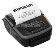 Impresora portátil Bixolon SPP-R310