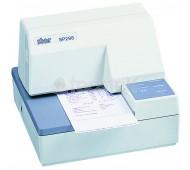 Star SP298 - Impresora de agujas para recibos y albaranes - RS232