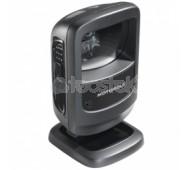 Motorola Symbol DS9208 - Lector Imager Omnidireccional