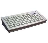 Teclado TPV KB-6600 Posiflex