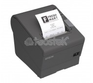 Impresora Tpv de tickets TPV Epson TM-T88V
