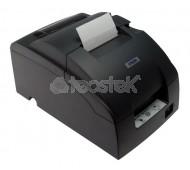 Impresora de tickets Epson TM-U220