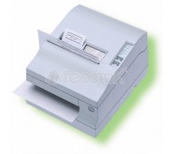 Epson TM-U950 - Impresora de recibos