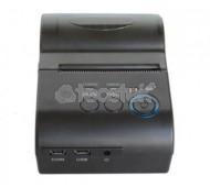 IP-58 - Impresora Portátil
