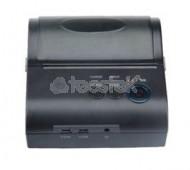 IP-80 - Impresora Portátil