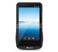 XPLORE DT4000 Comandera Android con Teostek QOrder