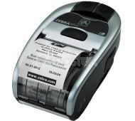 Zebra iMZ220 - Impresora portátil