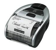 Zebra iMZ320 - Impresora portátil